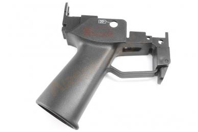 G36 pistoletinė rankena