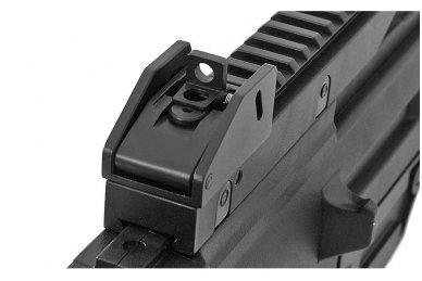 Šratasvydžio automatas G36C M4 4