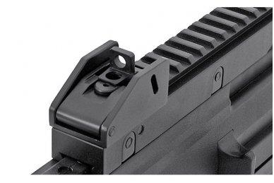 Šratasvydžio automatas G36C M4 5