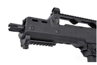 Šratasvydžio automatas G36C M4 7