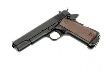 Airsoftinis pistoletas 1911 CO2 6