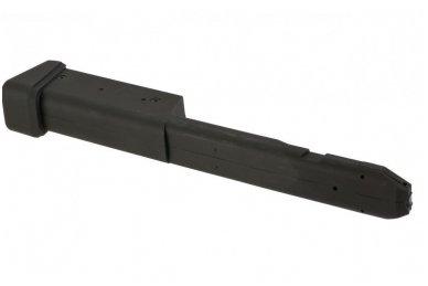 Glock 18c AEP dėtuvė (ilgoji) 3