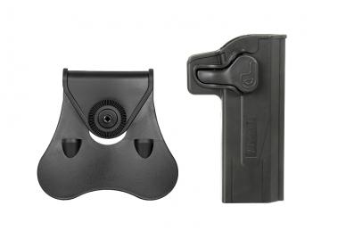 Hi-Capa pistoleto dėklas 6