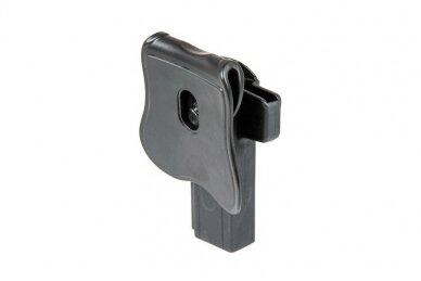 Hi-Capa pistoleto dėklas 2