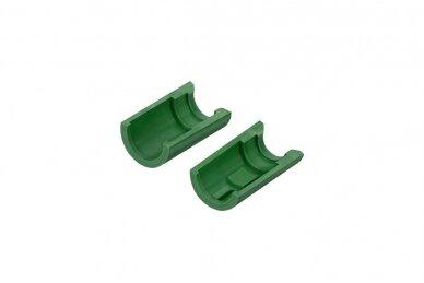 Hop-up guma L96 60° (WELL MB01, 04, 05, 06, 08, 13) 3