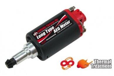 Airsoft ginklo motoras Infinite Torque-Up Long