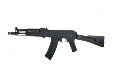 AK74 CM040D