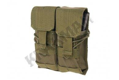 G36/M16/AK Dėklas (OD)