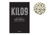 KILO9 0.23 g. 1kg.  šratai