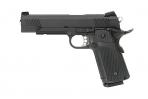Šratasvydžio pistoletas Hi-Capa KP-05