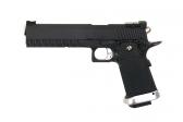 Šratasvydžio pistoletas Hi-Capa KP-06