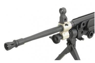 Kulkosvaidis M249 MK1 8