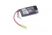 Li-Po 1000 mAh baterija