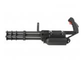 M132 Microgun