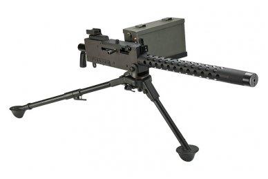 M1919 Browning kulkosvaidis