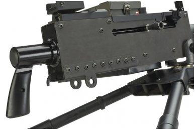 M1919 Browning kulkosvaidis 8