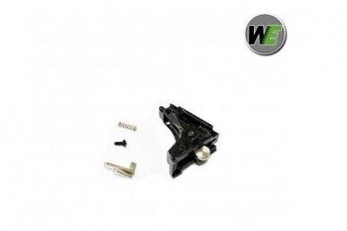 Muštukas WE Glock18, 23, 35
