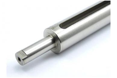 Nikeliu padengtas plieninis VSR sistemos cilindras 3