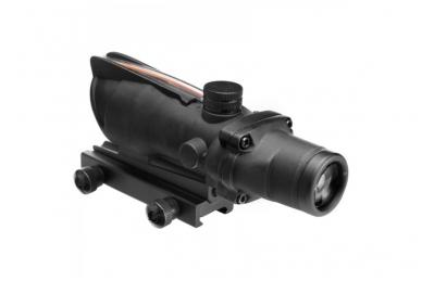 Optinis taikiklis 4x32 2