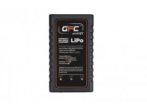 Energy LiPo smartcharger