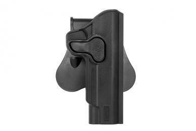 Pistoleto 1911 polimerinis dėklas