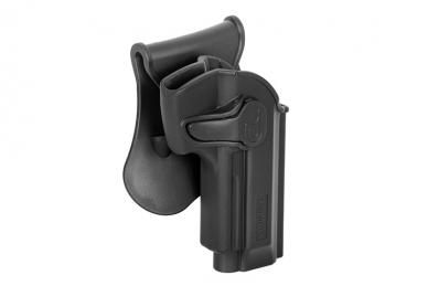 Pistoleto M9 polimerinis dėklas 4
