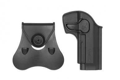 Pistoleto M9 polimerinis dėklas 9