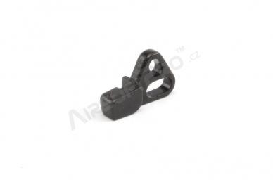 Plieninis nuleistuko mechanizmas WE Glock modeliams 3