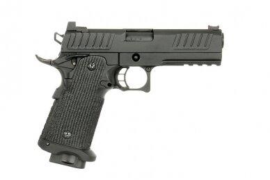 Šratasvydžio pistoletas Hi-Capa 4.3 (R603) 2