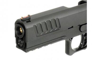 Šratasvydžio pistoletas Hi-Capa 4.3 (R603) 4