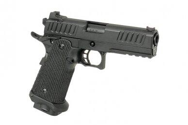 Šratasvydžio pistoletas Hi-Capa 4.3 (R603) 8