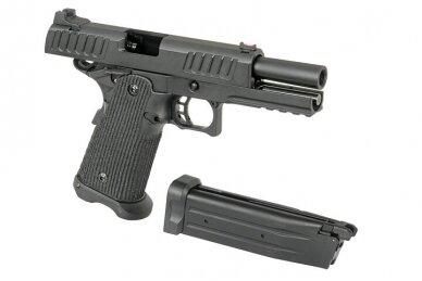 Šratasvydžio pistoletas Hi-Capa 4.3 (R603) 9