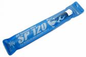 Spyruoklė SP120