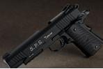 Šratasvydžio pistoletas 1911 SPS Falcon