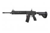Šratasvydžio automatas HK 416 SA-H03