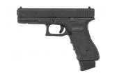 Šratasvydžio pistoletas G22 .40SW