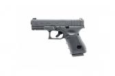 Šratasvydžio pistoletas Glock 19 Gen. 3