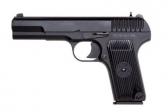 Šratasvydžio pistoletas WE TT-33