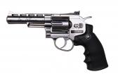 """Šratasvydžio revolveris Dan Wesson 4"""""""