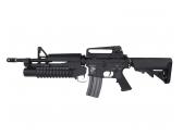 Airsoft gun M4 SA-G01