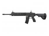 Airsoft gun SA-H03