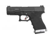 Airsoft pistol G19 T5