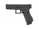 Airsoft Pistol G22 .40SW