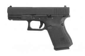 Šratasvydžio pistoletas WE Glock 19 Gen. 5
