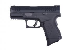 Šratasvydžio pistoletas XDM 3.8