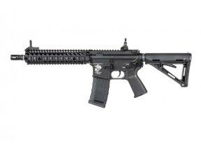 Airsoft gun SA-A03