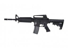 Airsoft gun SA-B01 ONE™