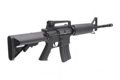 SA-C01 CORE™ Carbine Replica 5