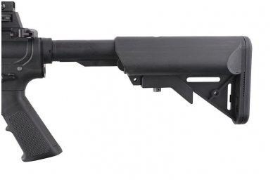 SA-C01 CORE™ Carbine Replica 7