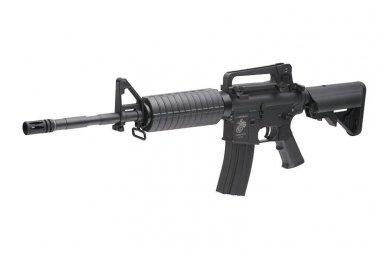 SA-C01 CORE™ Carbine Replica 6